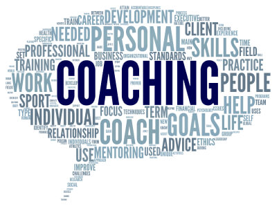 Five Keys to Successful Team Coaching