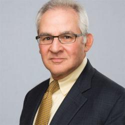 Mark Levenfus