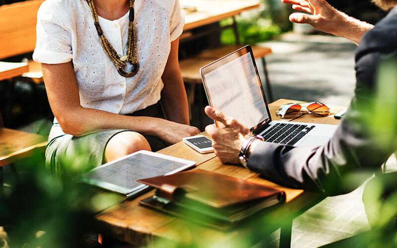StangerCarlson: Business Strategy & Partner Retreats