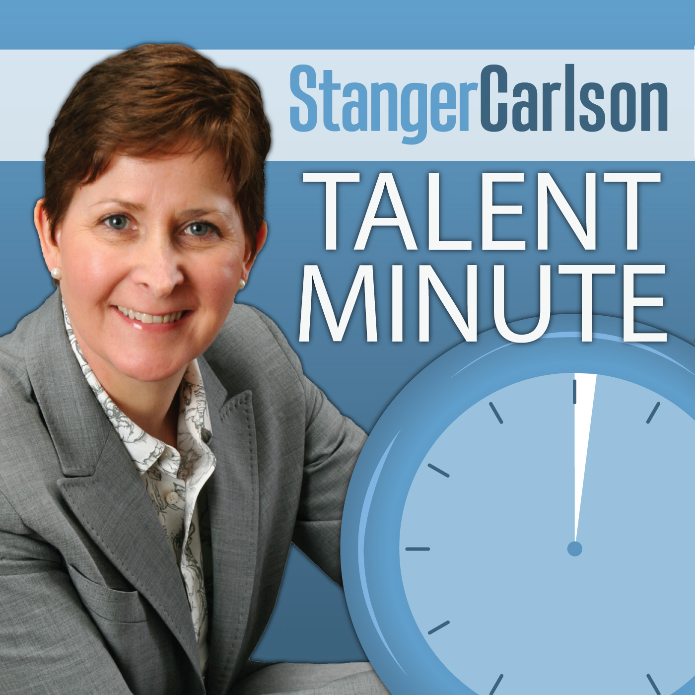 StangerCarlson : Talent Minute
